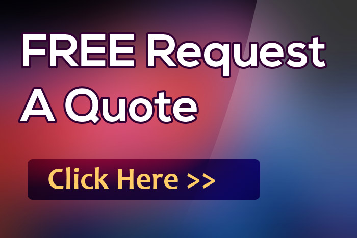 Free Request a Quote